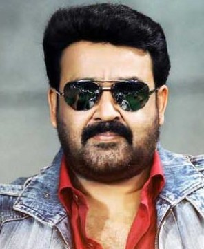 mohanlal-in-jacket