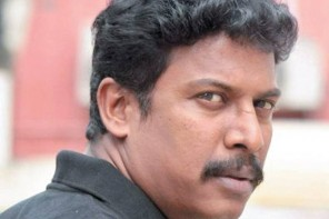 Director-actor-Samudrakani