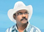 dr biju movies director photos images news